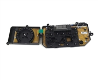 Samsung DC92-00773N Washer Control Board