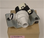 Samsung Washer Drain Pump DC96-00774A