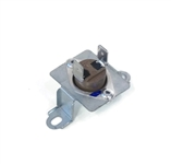 Samsung DC96-00887C Dryer Thermostat
