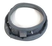 Samsung DC97-18094C Washer Door Diaphragm
