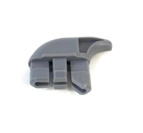 Samsung DD61-00182A Dishwasher Rack Rail Stop