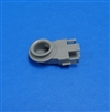 Samsung DD61-00228A Dishwasher Nozzle Holder
