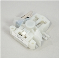 Samsung DD81-02132A Dishwasher Door Latch