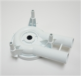 SpeedQueen Amana 201566P Washer Pump
