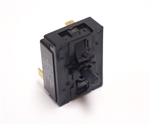 Speed Queen D513505 Fabric Cycle Switch