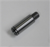 Speed Queen Dryer Drum Roller Shaft 56461P