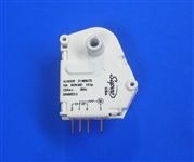 Supco Defrost Timer for Whirlpool WP68233-3
