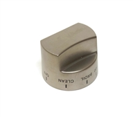 Viking 005270-000 Oven Thermostat Knob