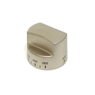 Viking 006570-000 Griddle Knob