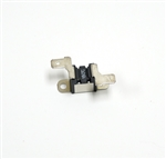 Viking PM100017 Microwave Cavity Fuse