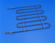 Bake or Broil Element for Frigidaire 316413800