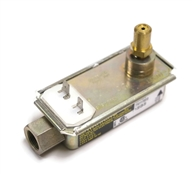 Robertshaw Gas Safety Valve for Frigidaire 3203459