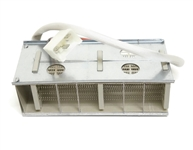 Maytag WP34001073 Dryer Heating Element