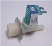 Washer Hot Water Valve for Maytag WP34001131