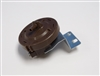Washer Pressure Switch For Maytag 34001324
