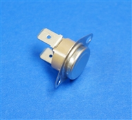 Maytag WP35001021 Dryer Thermostat