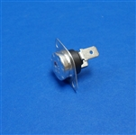 Dryer Thermostat For Maytag 35001087
