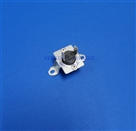 Dryer Thermal Fuse For Maytag Whirlpool 35001193
