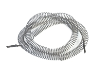 Aftermarket 5300622034 Dryer Restring
