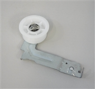 Dryer Idler Arm Assembly for Samsung DC93-00634A