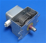 Microwave Magnetron for GE WB27X10516