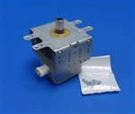 Microwave Magnetron for GE WB27X11079