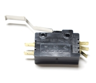 Compactor Top Limit Switch for GE WC36X5054