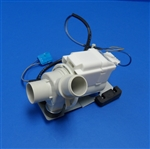 GE WH23X10020 Washer Pump