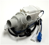 GE WH23X10039 Washer Drain Pump