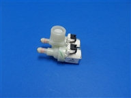 KitchenAid WP8194068 Dishdrawer Water Valve