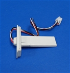 Ice Machine Water Sensor for GE WR02X13785