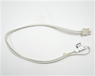 GE WR55X10544 Ice Machine Thermistor