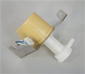 GE WR57X10028 Ice Machine Recirculating Pump