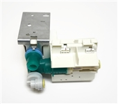 Ice Machine Valve For GE WR57X10072