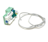 GE WR57X10095 Ice Machine Water Valve Kit