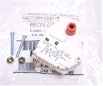 Whirlpool Kenmore Amana 10530703 Defrost Timer