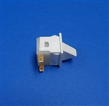 Whirlpool Refrigerator Light Switch WP1118894