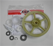 Maytag Washer Pulley Kit 12002213