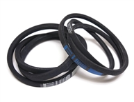 Maytag Washer Pump Belt Kit 12112425
