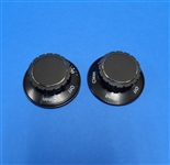 Whirlpool JennAir 12200031 Knob Kit