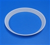 Maytag Washer Snubber Ring WP21002026