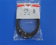 Maytag Washer Belt WP21352320