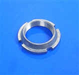 Whirlpool Washer Basket Lock Nut WP21366