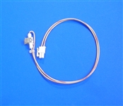 Whirlpool KitchenAid Ice Machine Thermistor WP2185680