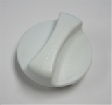Whirlpool Kenmore Filter Housing Cap WP2186494W