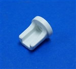 Whirlpool  WP2196207 Refrigerator Shelf Stud
