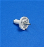 Whirlpool WP2196483 Refrigerator Shelf Stud