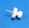 Whirlpool Refrigerator Shelf Stud WP2196485