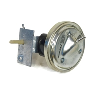 Whirlpool WP22001656 Washer Pressure Switch