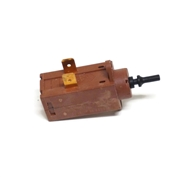 Maytag WP22002119 Wax Motor